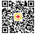 上海红十字会官方微信